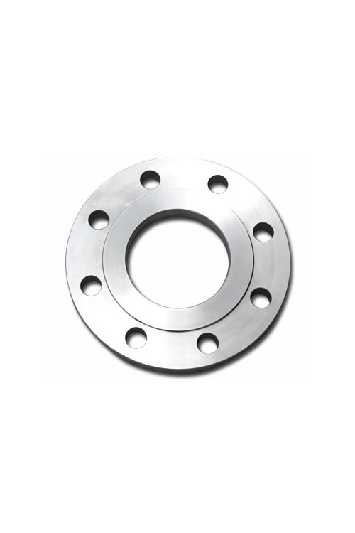 Fittings & Flanges – Navy & Commercial
